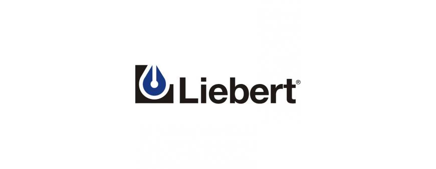 Liebert UPS Backup Batteries