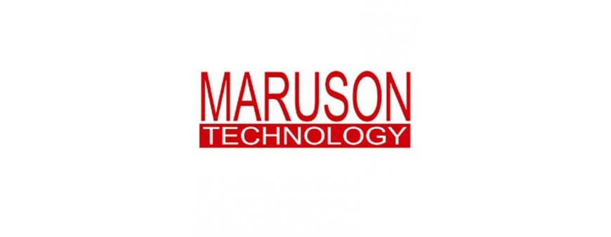 Maruson Technology UPS Batteries
