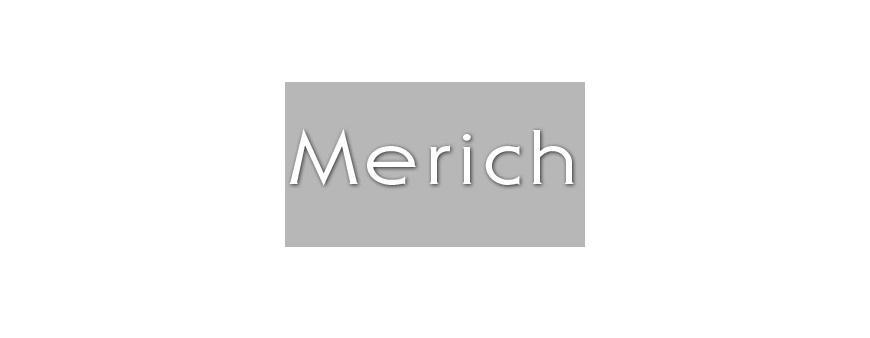 Merich UPS Batteries
