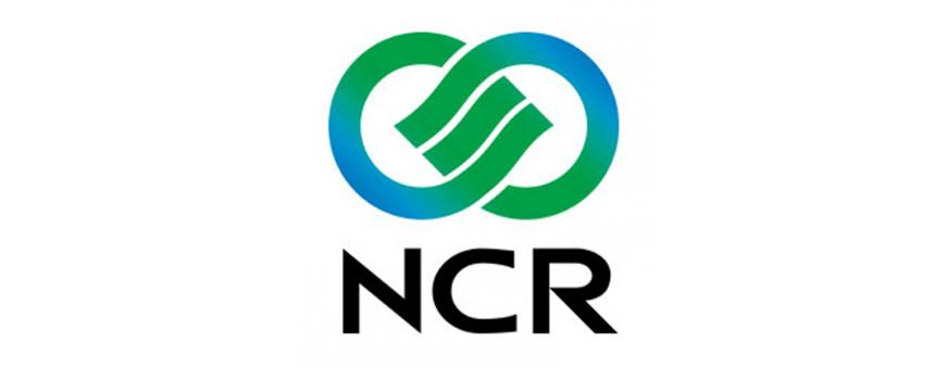 NCR UPS Batteries