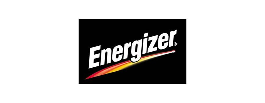 Energizer Charger Maintainer Tender