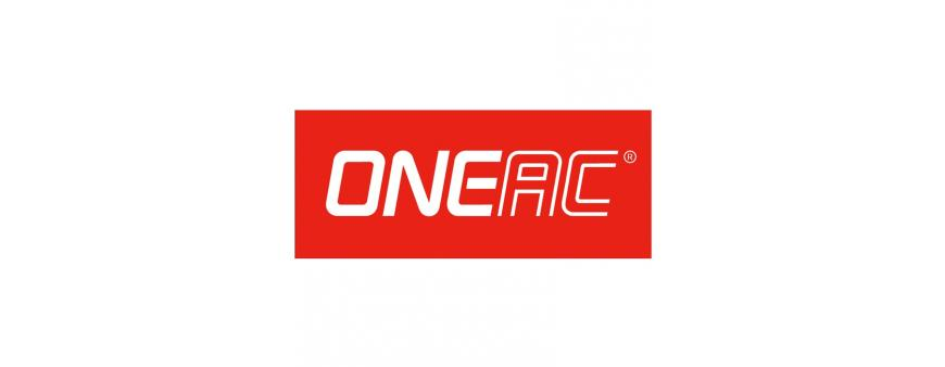 OneAC UPS Batteries