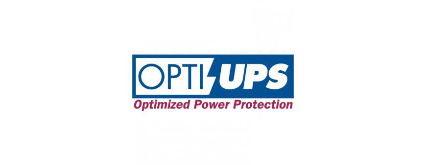 Opti-UPS UPS Batteries