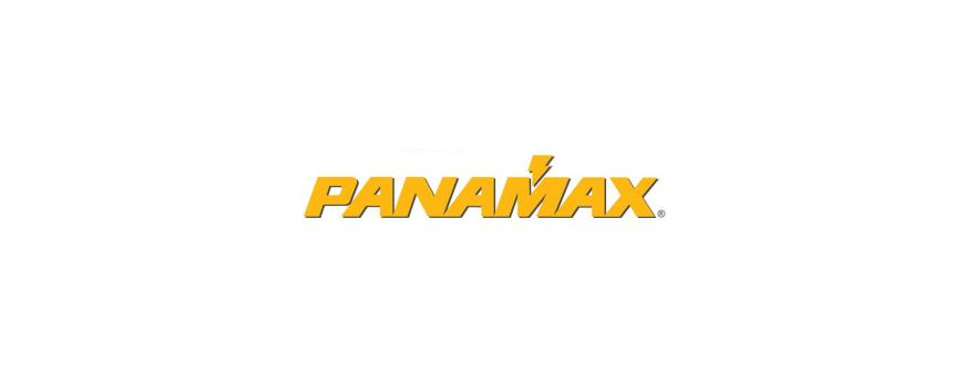 Panamax UPS Batteries