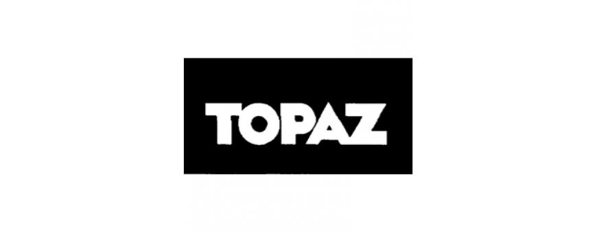 Topaz UPS Batteries