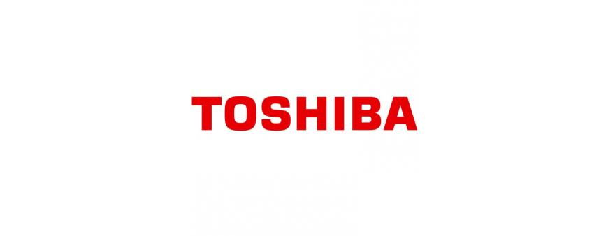 Toshiba UPS Batteries