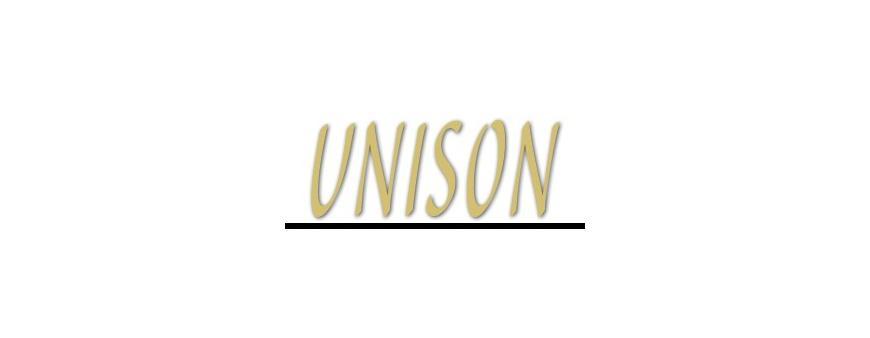 Unison UPS Batteries