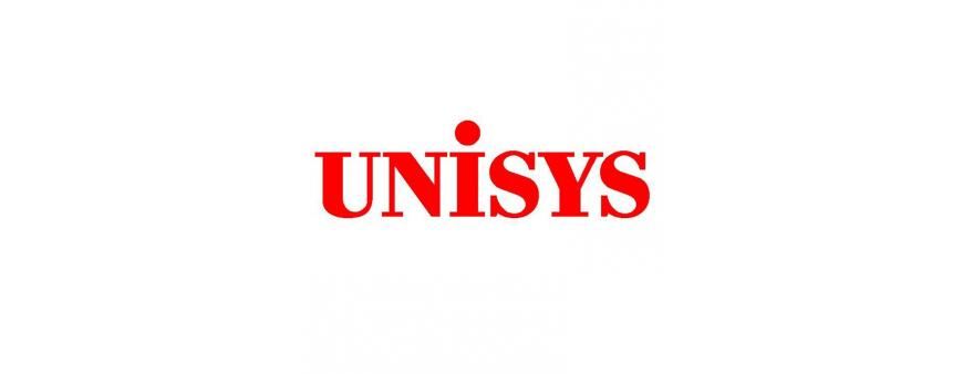 Unisys UPS Batteries