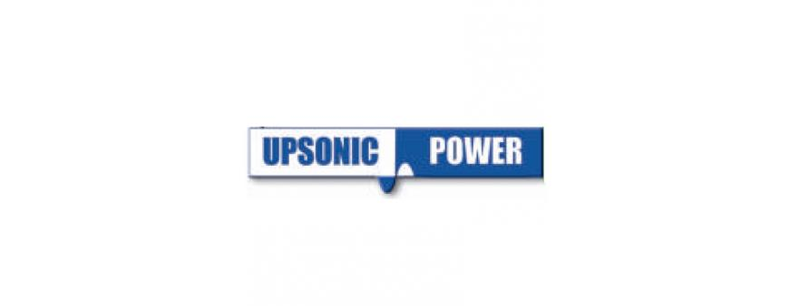 Upsonic UPS Batteries