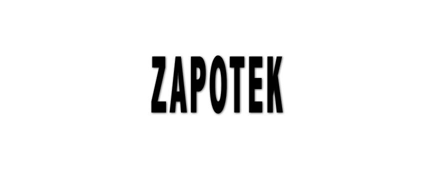 Zapotek UPS Batteries