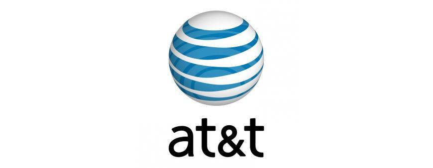 AT&T UPS Batteries