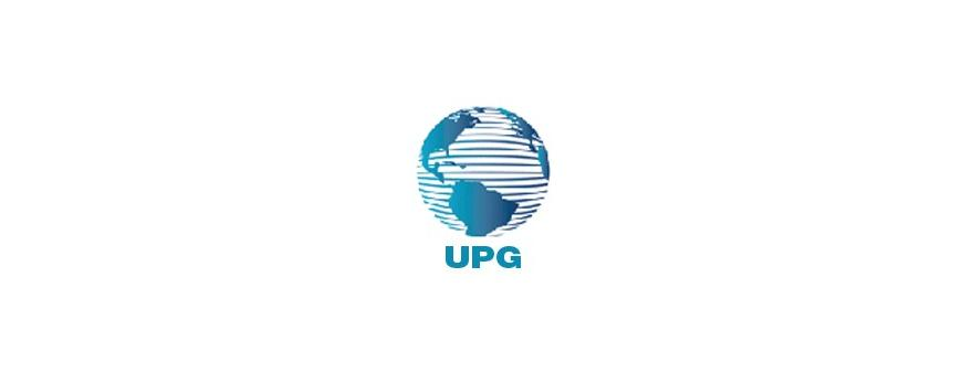 Universal Power Group UPS Batteries