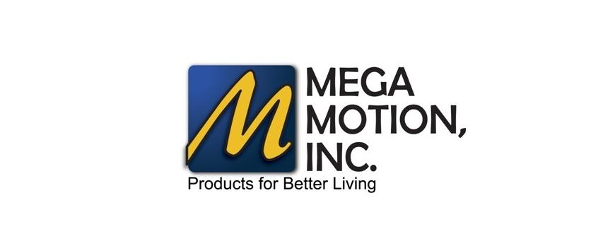 Mega Motion Batteries