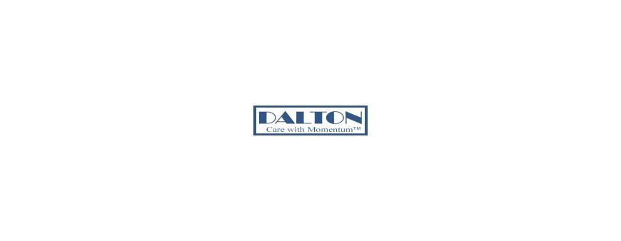 Dalton Medical Batteries
