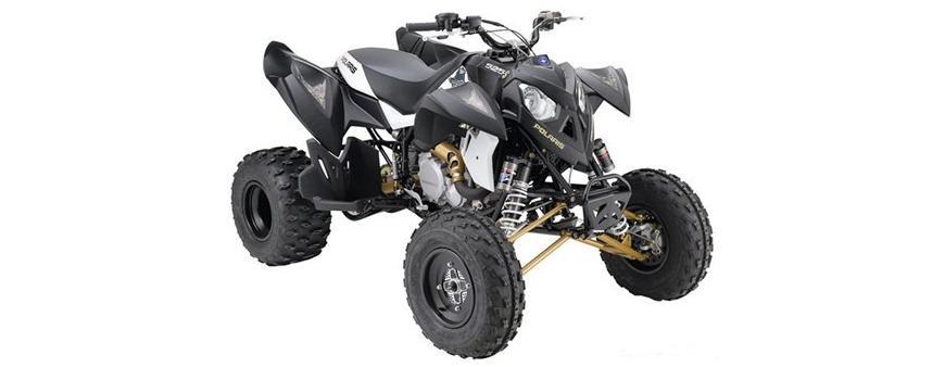 Polaris Outlaw and ATP ATV Batteries