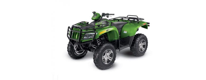 Arctic Cat 1000 ATV Batteries
