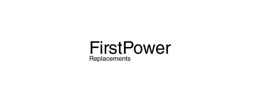 UPS Batteries to Replace FirstPower