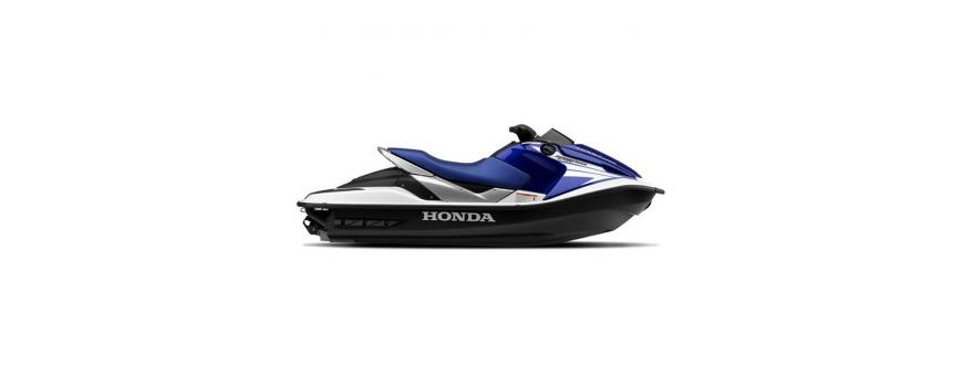 All Honda Aquatrax Jet Ski Personal WaterCraft Batteries