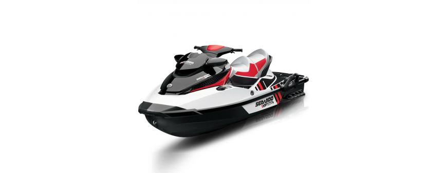 Sea-Doo (Bombardier) Jet Ski Batteries