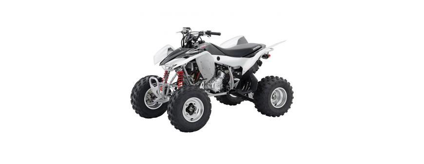 Honda TRX400, FL400R ATV Batteries