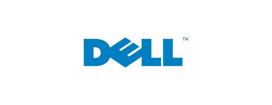 Dell Notebook PC Laptop Batteries