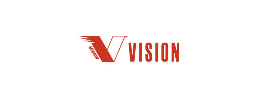 Vision Battery Sealed AGM Batteries