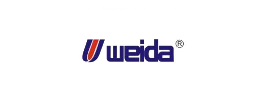 Weida Sealed AGM Batteries