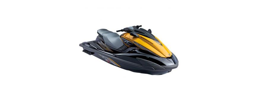 yamaha wave runner fzr fzs gx jet ski watercraft batteries. Black Bedroom Furniture Sets. Home Design Ideas