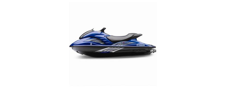 yamaha wave runner gp jet ski watercraft batteries. Black Bedroom Furniture Sets. Home Design Ideas