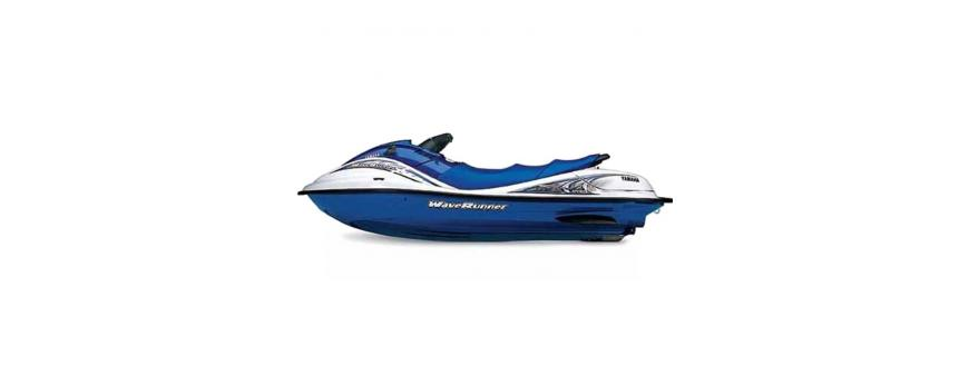 yamaha wave runner sv suv jet ski watercraft batteries. Black Bedroom Furniture Sets. Home Design Ideas