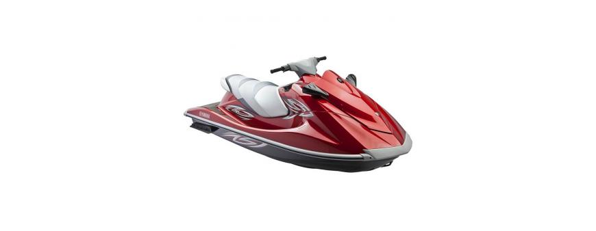 yamaha wave runner vx vxr vxs v1 jet ski watercraft batteries. Black Bedroom Furniture Sets. Home Design Ideas