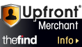 Wholesale Batteries Direct is an Upfront Merchant on TheFind. Click for info.